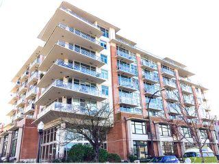 "Photo 15: 403 298 E 11TH Avenue in Vancouver: Mount Pleasant VE Condo for sale in ""SOPHIA"" (Vancouver East)  : MLS®# V1108043"