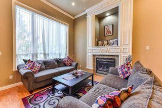 Photo 3: 8330 152 Street in Surrey: Fleetwood Tynehead House for sale : MLS®# R2469065
