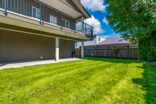 Photo 19: 45380 HODGINS Avenue in Chilliwack: Chilliwack W Young-Well House for sale : MLS®# R2616485
