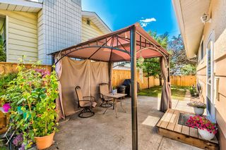 Photo 8: 1003 Heritage Drive SW in Calgary: Haysboro Detached for sale : MLS®# A1145835