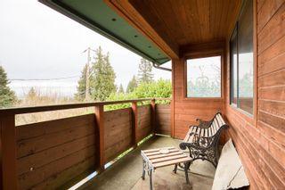 Photo 32: 5521 Hammond Bay Rd in : Na North Nanaimo House for sale (Nanaimo)  : MLS®# 870405