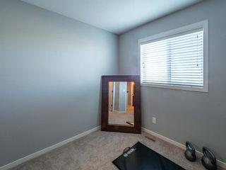 Photo 16: 83 Mahogany Grove SE in Calgary: Mahogany Detached for sale : MLS®# A1091068