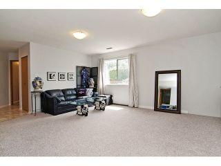 Photo 15: 11611 WARESLEY Street in Maple Ridge: Southwest Maple Ridge House for sale : MLS®# V1127993