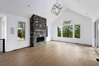 Photo 8: 2046 Pinehurst Terr in Langford: La Bear Mountain House for sale : MLS®# 885832