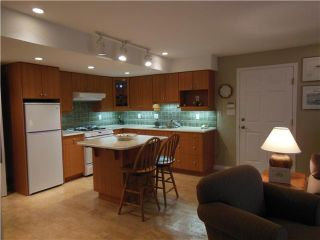 """Photo 18: 3866 LONSDALE Avenue in North Vancouver: Upper Lonsdale House for sale in """"UPPER LONSDALE"""" : MLS®# V1123324"""