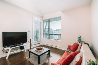 """Photo 12: 408 5211 GRIMMER Street in Burnaby: Metrotown Condo for sale in """"OAKTERRA"""" (Burnaby South)  : MLS®# R2542693"""