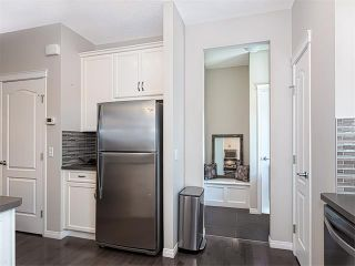 Photo 9: 159 SAGE BANK Grove NW in Calgary: Sage Hill House for sale : MLS®# C4083472