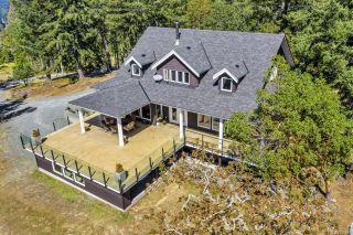 Photo 35: 3017 Westhill Pl in : Du East Duncan House for sale (Duncan)  : MLS®# 854417