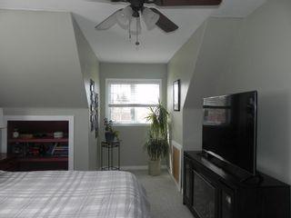 Photo 29: 44 Pebble Springs Crescent in Belair: Pebble Springs Residential for sale (R27)