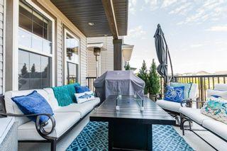 Photo 40: 1226 SECORD Landing in Edmonton: Zone 58 House for sale : MLS®# E4266314