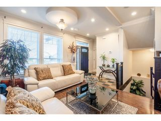 Photo 6: 6795 192 Street in Surrey: Clayton House for sale (Cloverdale)  : MLS®# R2546446