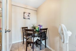 Photo 12: 505 193 AQUARIUS Mews in Vancouver: Yaletown Condo for sale (Vancouver West)  : MLS®# R2510156