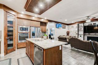 Photo 28: 102 Saddlelake Way NE in Calgary: Saddle Ridge Detached for sale : MLS®# A1092455