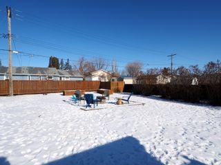 Photo 33: 305 Caithness Street in Portage la Prairie: House for sale : MLS®# 202104391