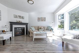 Photo 10: 472 Resolution Pl in : Du Ladysmith House for sale (Duncan)  : MLS®# 877611