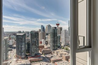 Photo 28: 3109 1188 3 Street SE in Calgary: Beltline Apartment for sale : MLS®# A1115003