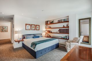 Photo 17: HILLCREST Condo for sale : 2 bedrooms : 3415 6th Ave #9 in San Diego
