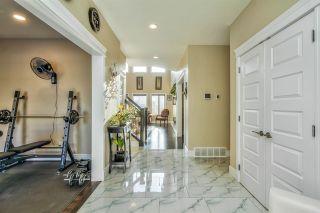 Photo 6: 13043 165 Avenue in Edmonton: Zone 27 House for sale : MLS®# E4227505
