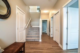 Photo 38: 2360 Penfield Rd in : CR Willow Point House for sale (Campbell River)  : MLS®# 886144