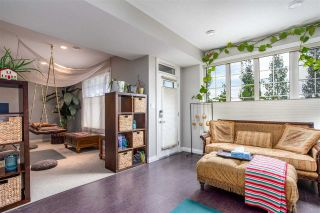 Photo 42: 623 HOWATT Drive in Edmonton: Zone 55 House for sale : MLS®# E4236528