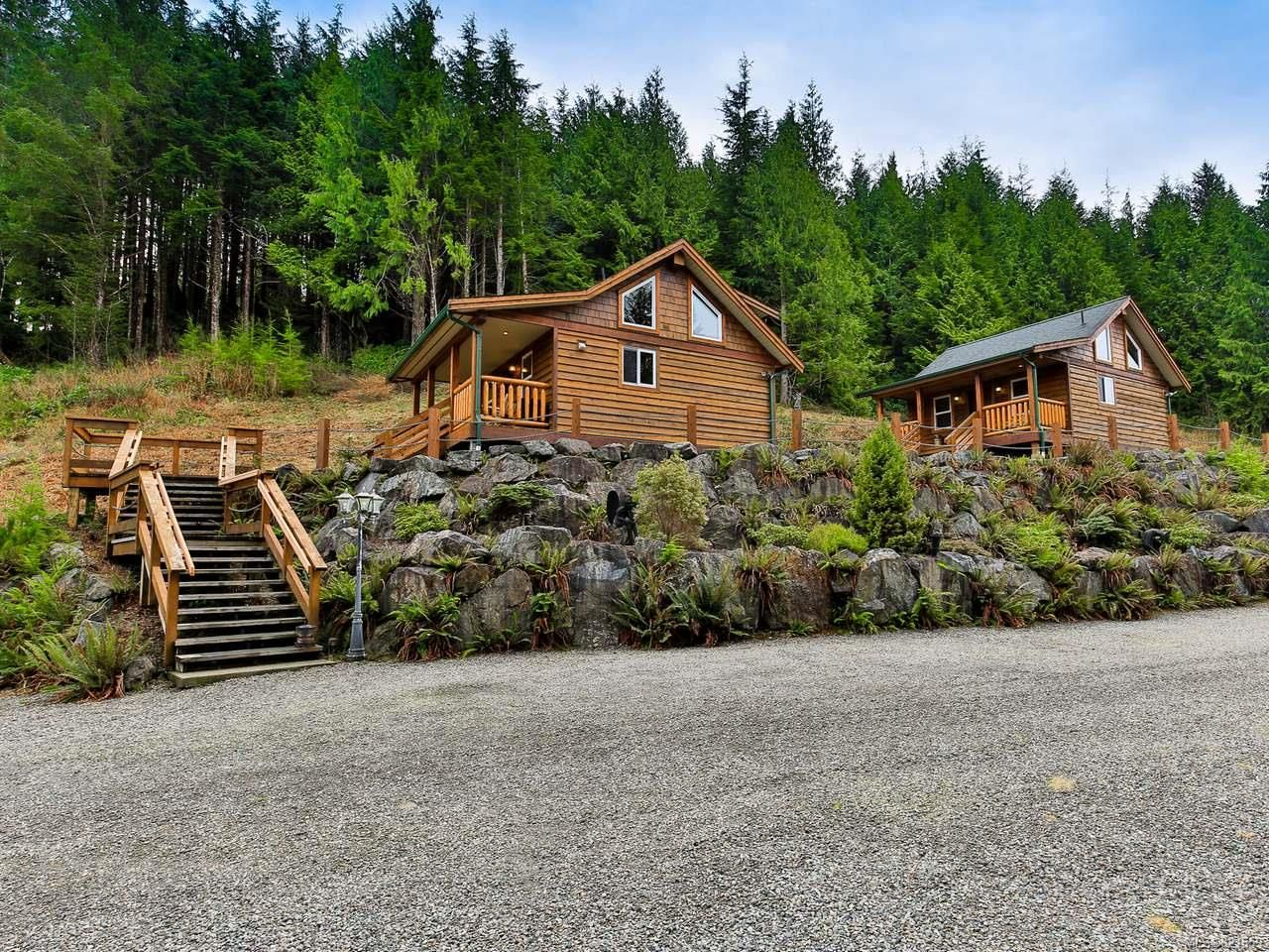 Photo 68: Photos: 1049 Helen Rd in UCLUELET: PA Ucluelet House for sale (Port Alberni)  : MLS®# 821659
