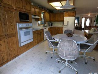 Photo 6: 107 Railway Avenue in Cut Knife: Residential for sale : MLS®# SK855713