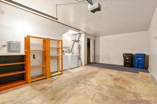 Photo 18: LA JOLLA Condo for sale : 2 bedrooms : 8612 Villa La Jolla Dr. #3