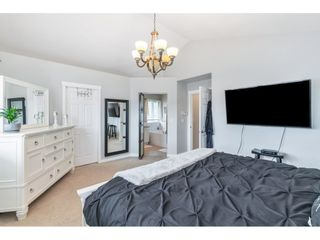 """Photo 25: 15139 61A Avenue in Surrey: Sullivan Station House for sale in """"Oliver's Lane"""" : MLS®# R2545529"""