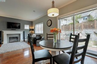 Photo 6: 1218 Parkdale Creek Gdns in VICTORIA: La Westhills House for sale (Langford)  : MLS®# 814828