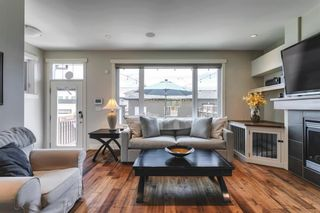 Photo 16: 1117 18 Avenue NW in Calgary: Capitol Hill Semi Detached for sale : MLS®# A1123537