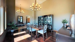 Photo 7: 17 Marston Drive in Headingley: Marston Meadows Residential for sale (1W)  : MLS®# 202111365