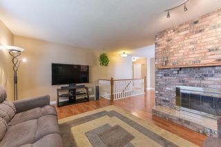 Photo 4: 6583 197 Street in Langley: Willoughby Heights House for sale : MLS®# R2372953