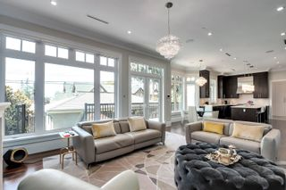 Photo 14: 4237 ANGUS Drive in Vancouver: Shaughnessy House for sale (Vancouver West)  : MLS®# R2608862