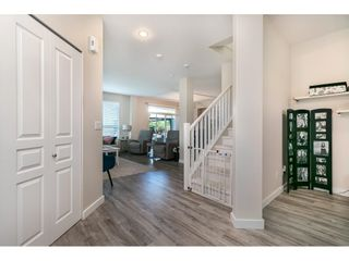 """Photo 4: 8407 208A Street in Langley: Willoughby Heights House for sale in """"YORKSON VILLAGE"""" : MLS®# R2604170"""
