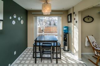 Photo 8: 103 1930 4TH Avenue in Prince George: Crescents Townhouse for sale (PG City Central (Zone 72))  : MLS®# R2341203