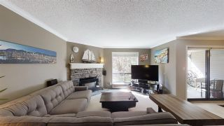 """Photo 1: 10573 HOLLY PARK Lane in Surrey: Guildford Townhouse for sale in """"Holly Park Lane"""" (North Surrey)  : MLS®# R2461825"""