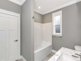 Photo 17: 2804 Meadowview Rd in SHAWNIGAN LAKE: ML Shawnigan House for sale (Malahat & Area)  : MLS®# 828978