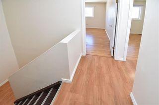 Photo 20: 47 Sorokin Street in Winnipeg: Maples Residential for sale (4H)  : MLS®# 202123871