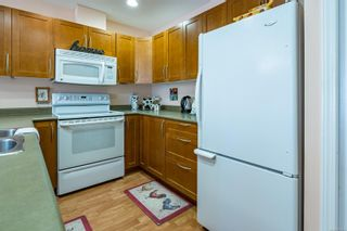Photo 6: 9 2728 1st St in : CV Courtenay City Row/Townhouse for sale (Comox Valley)  : MLS®# 880301
