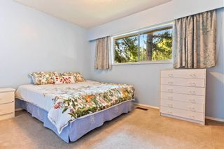 Photo 21: 2415 ADELAIDE Street in Abbotsford: Abbotsford West House for sale : MLS®# R2606943