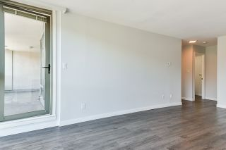 """Photo 11: 403 3070 GUILDFORD Way in Coquitlam: North Coquitlam Condo for sale in """"LAKESIDE TERRACE"""" : MLS®# R2565386"""