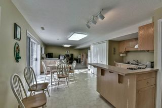 """Photo 17: 15003 81 Avenue in Surrey: Bear Creek Green Timbers House for sale in """"MORNINGSIDE ESTATES"""" : MLS®# R2155474"""