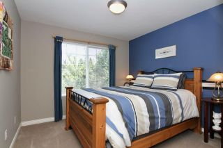 Photo 16: 10095 241A Street in Maple Ridge: Albion House for sale : MLS®# R2492970