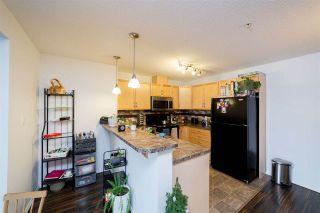 Photo 9: 221 5951 165 Avenue in Edmonton: Zone 03 Condo for sale : MLS®# E4225925