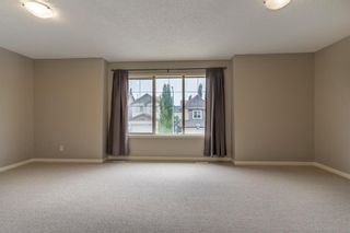 Photo 36: 110 Evansbrooke Manor NW in Calgary: Evanston Detached for sale : MLS®# A1131655