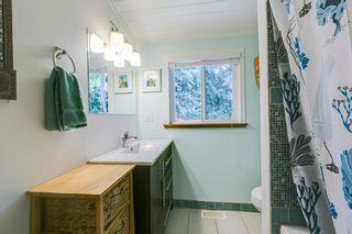 "Photo 9: 40536 N HIGHLANDS Way in Squamish: Garibaldi Highlands House for sale in ""Garibaldi Highlands"" : MLS®# R2186867"