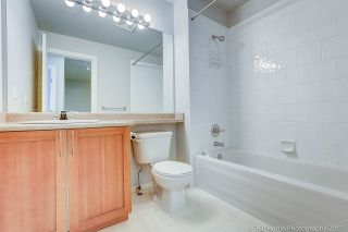 """Photo 14: 58 8415 CUMBERLAND Place in Burnaby: The Crest Townhouse for sale in """"ASHCOMBE"""" (Burnaby East)  : MLS®# R2179121"""