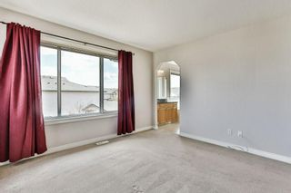 Photo 13: 2 CITADEL ESTATES Heights NW in Calgary: Citadel House for sale : MLS®# C4183849