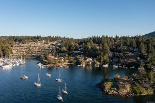 Photo 1: 800 Sea Dr in : CS Brentwood Bay House for sale (Central Saanich)  : MLS®# 874148