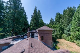 Photo 23: 22072 88 Avenue: House for sale in Langley: MLS®# R2605943